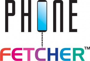 Phone Fetcher