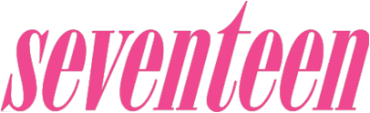 Self Magazine Logo Png